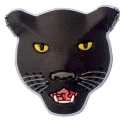 Jibbitz - Black Panther