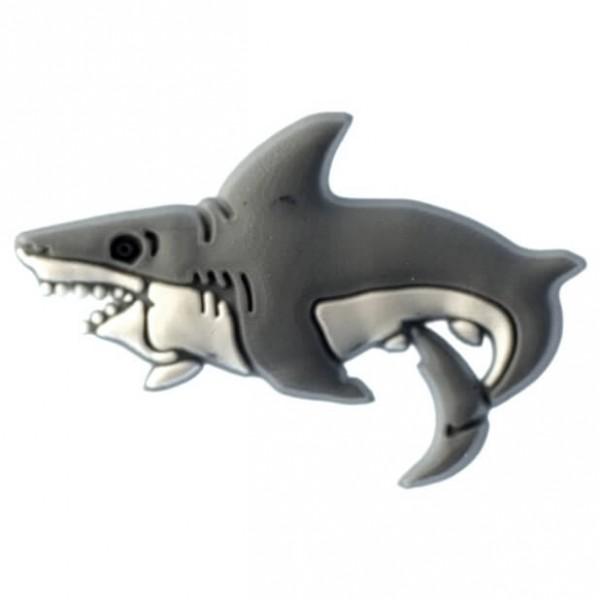 Jibbitz - Shark