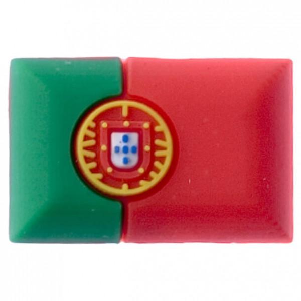 Jibbitz Flaggen - Portugal