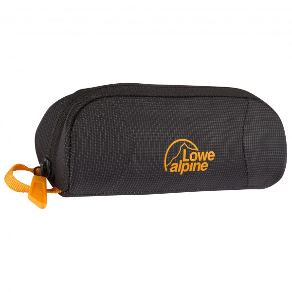 Lowe Alpine - Sunglasses Shell - Briletui