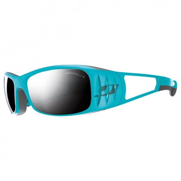 Julbo - Tensing Medium Spectron 3+ - Glacier glasses
