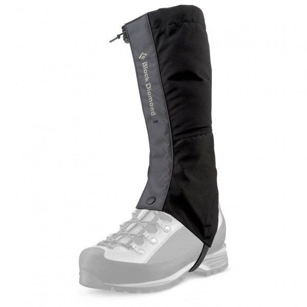 Black Diamond - GTX FrontPoint - Beenverwarmer