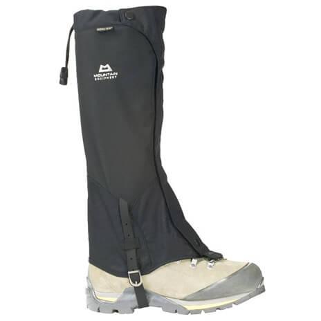 Mountain Equipment - Glacier Gaiter GTX - Gamasche
