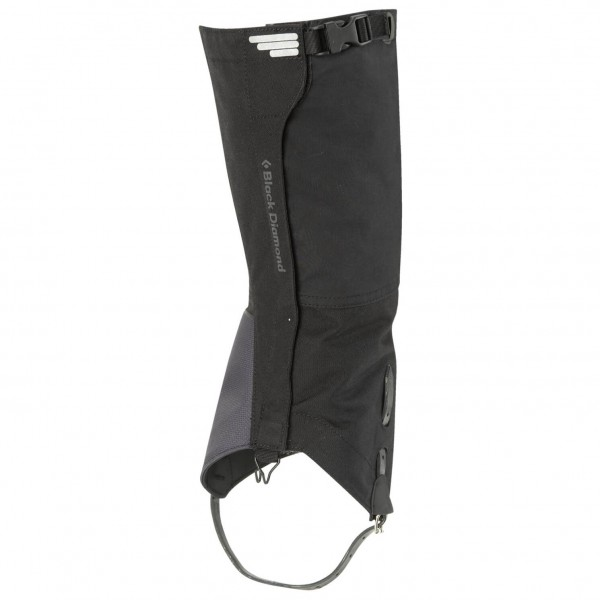Black Diamond - Alpine Gaiters - Beenverwarmers