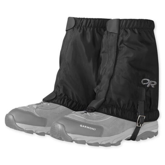 Outdoor Research - Rocky Mountain Low Gaiters - Gamasjer