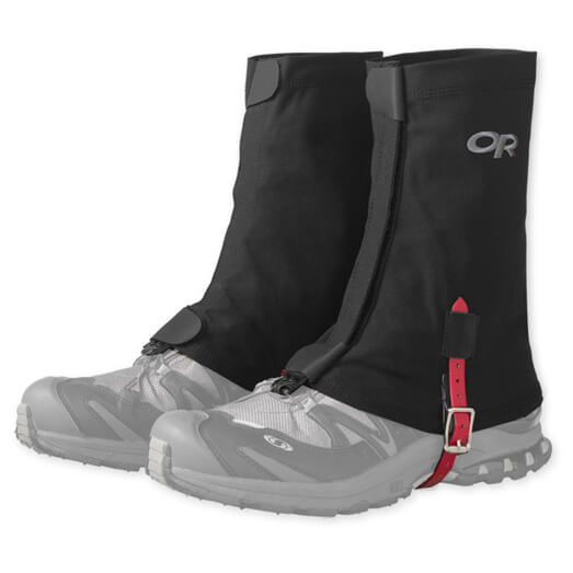 Outdoor Research - Flex-Tex Gaiters - Gamaschen