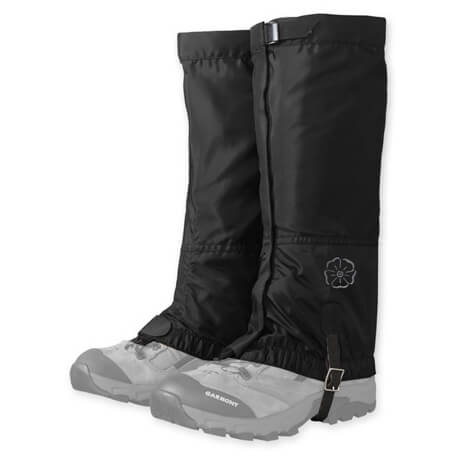 Outdoor Research - Women's Rocky Mountain High Gaiter - Gama