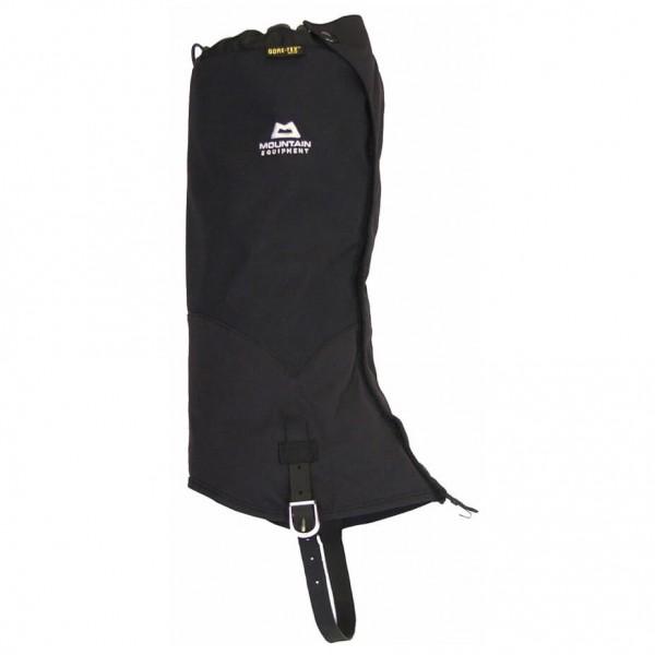 Mountain Equipment - Alpine Pro Shell Gaiter - Gamaschen