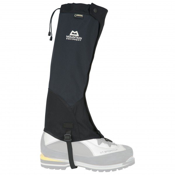 Mountain Equipment - Alpine Gaiter - Guêtres