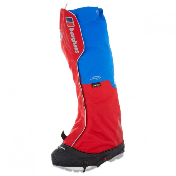 Berghaus - Yeti Insulated - Gaiters