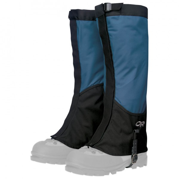 Outdoor Research - Kids Verglas Gaiter - Gaiter