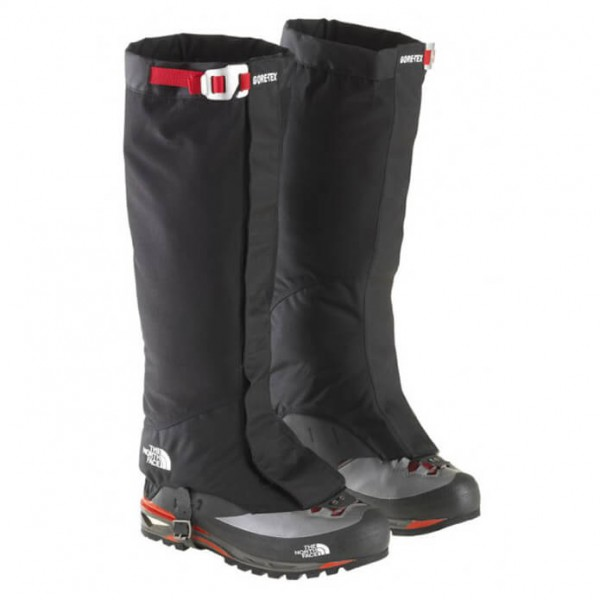The North Face - Gore-Tex Gaiter - Gamaschen