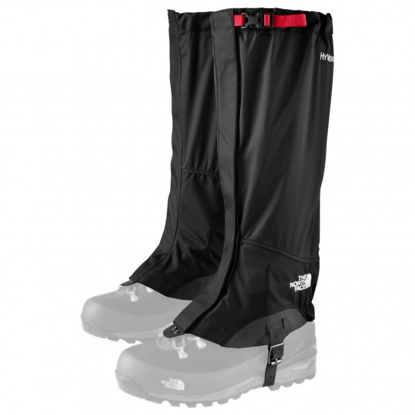 The North Face - HyVent Gaiter - Gamaschen