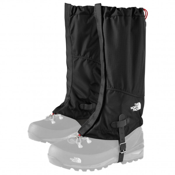 The North Face - Nylon Gaiter - Gamaschen
