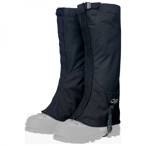 Outdoor Research - Verglas Gaiters - Beenverwarmers
