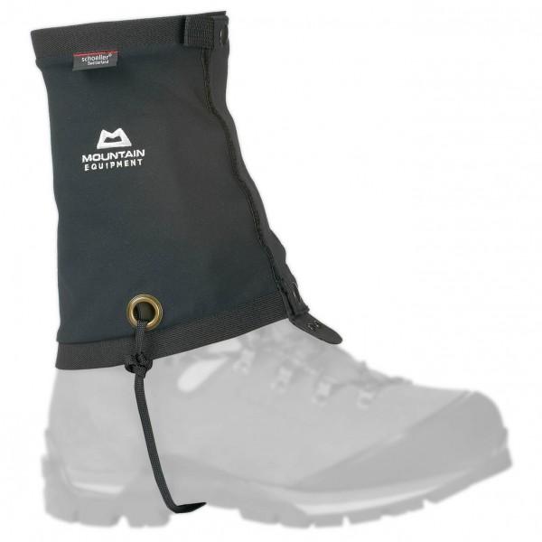 Mountain Equipment - Scree Gaiter - Gamaschen