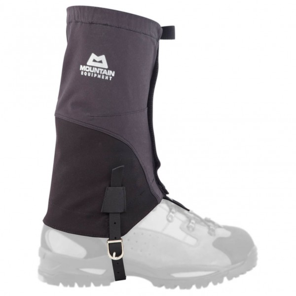 Mountain Equipment - Cirque Gaiter - Gamaschen