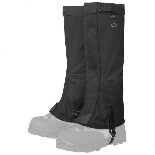 Outdoor Research - Womens Crocodiles - Gaiter