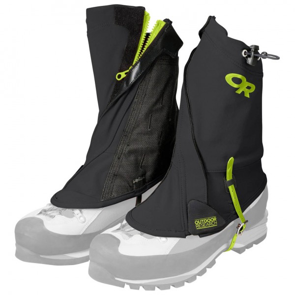 Outdoor Research - Endurance Gaiters