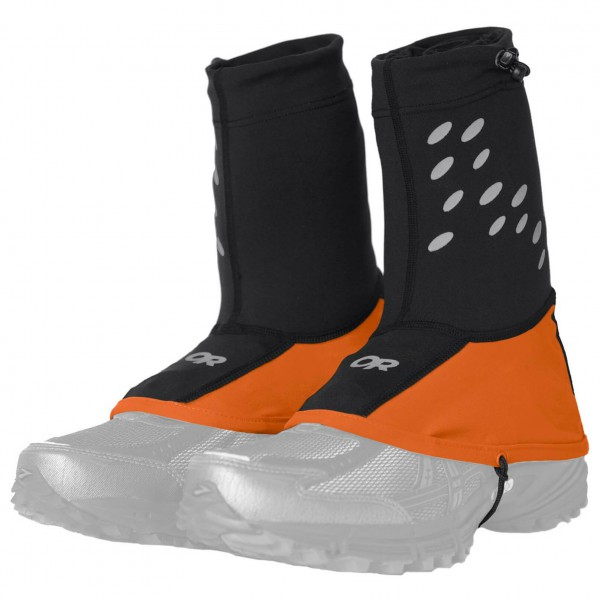 Outdoor Research - Ultra Trail Gaiters - Damasker