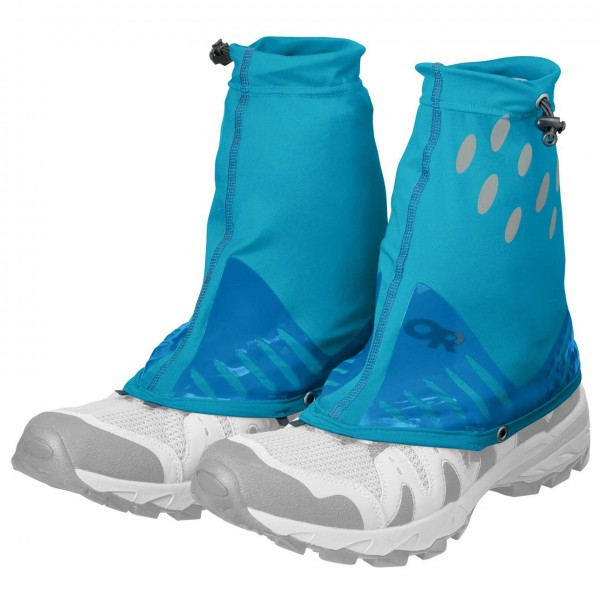 Outdoor Research - Stamina Gaiters - Damasker