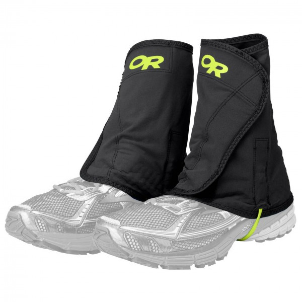 Outdoor Research - Wrapid Gaiters