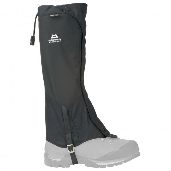 Mountain Equipment - Glacier Gaiter - Guêtres