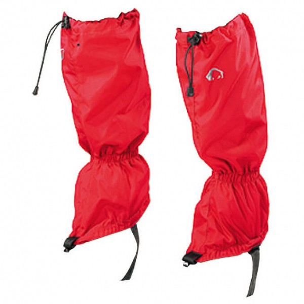 Tatonka - Gaiter 420 HD - Beenverwarmers