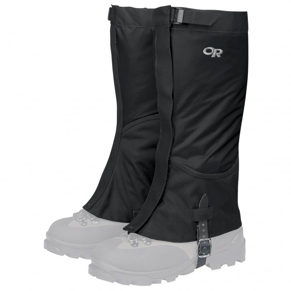 Outdoor Research - Verglas Gaiters Wo - Gamasjer