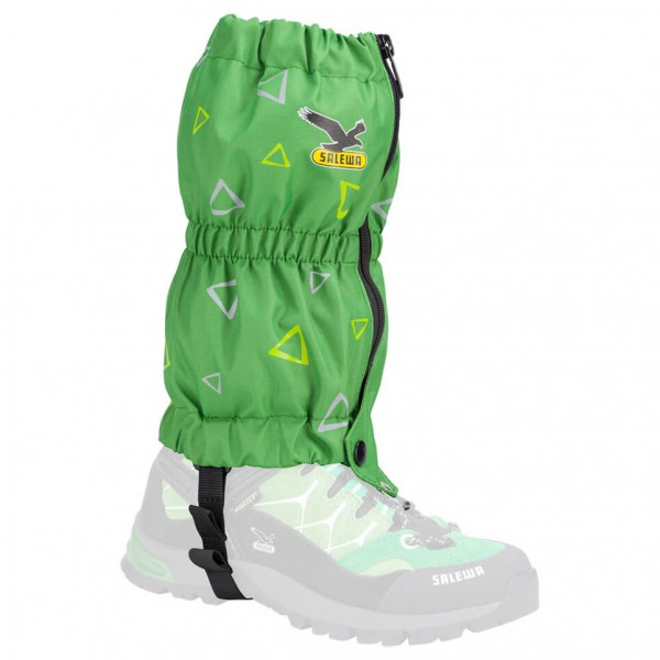 Salewa - Junior Gaiter - Beenverwarmers
