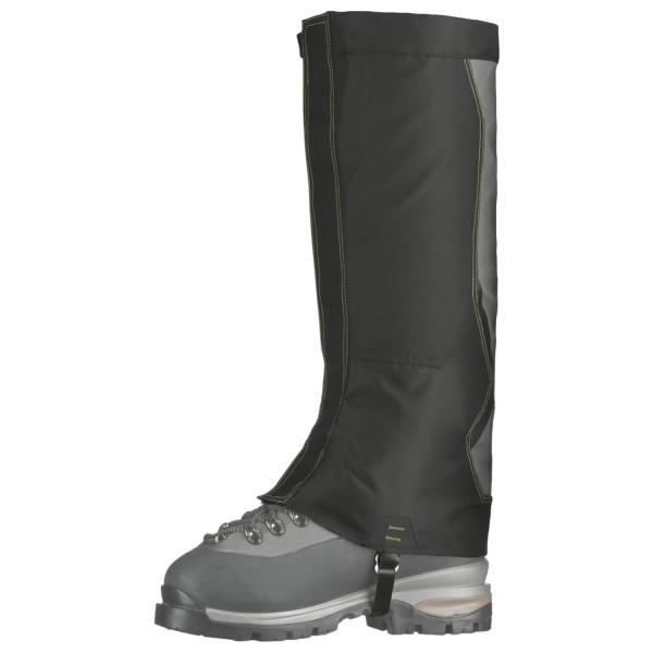 Mountain Hardwear - Ascent Stretch Perm Gaiter