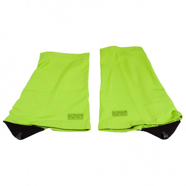 Outdoor Research - Sparkplug Gaiters - Gamasjer