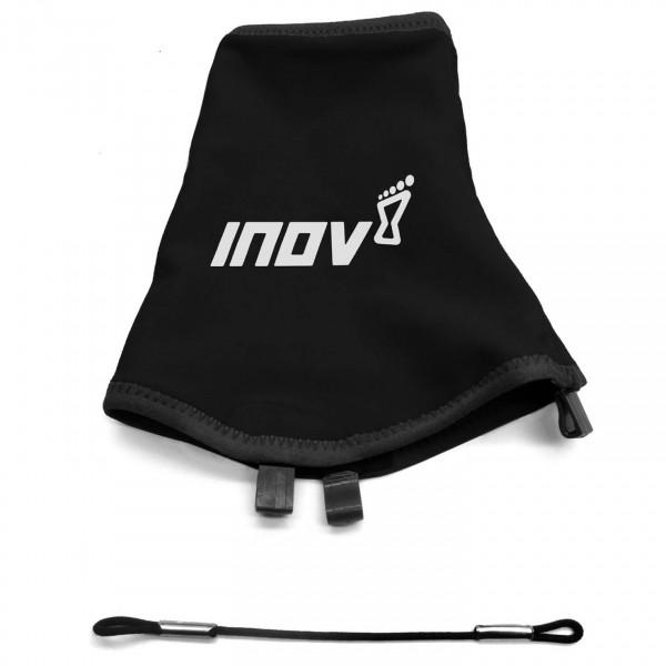 Inov-8 - Race Ultra Gaiter - Säärystimet ja nilkansuojukset