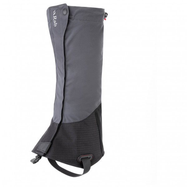 Rab - Stretch Neo Gaiter - Gaiters