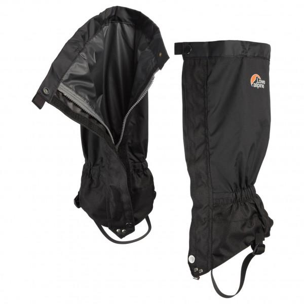 Lowe Alpine - Trek Gaiter - Säärystimet ja nilkansuojukset