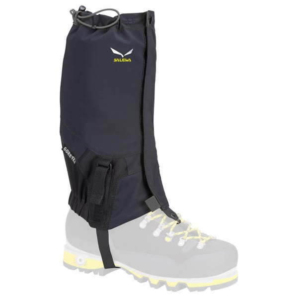 Salewa - Protection GTX Gaiter - Gaiters & gamaschen