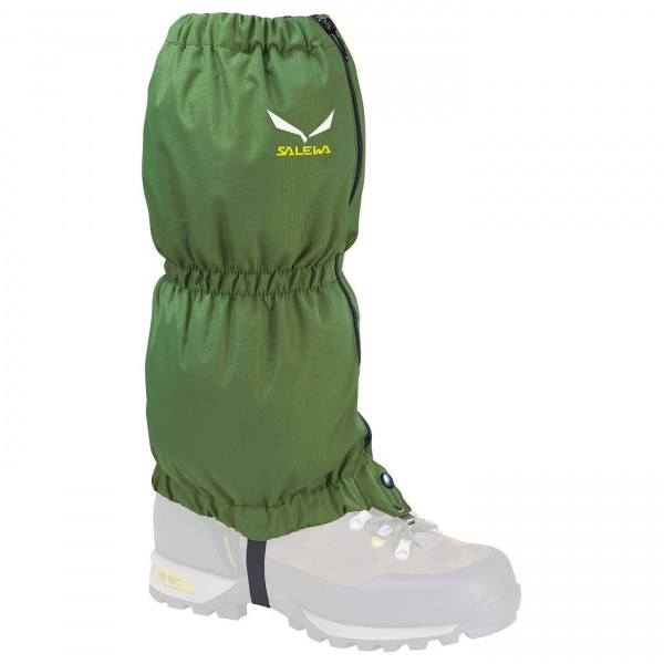 Salewa - Hiking Gaiter - Guêtres