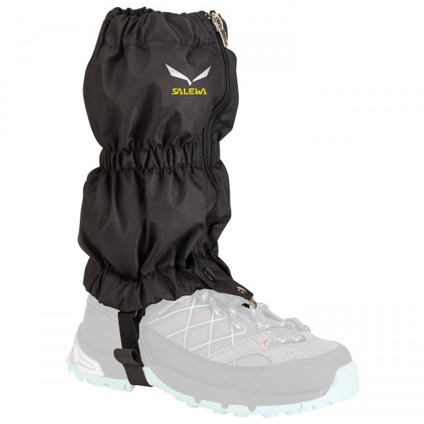 Salewa - Junior Gaiter - Gaiters & gamaschen