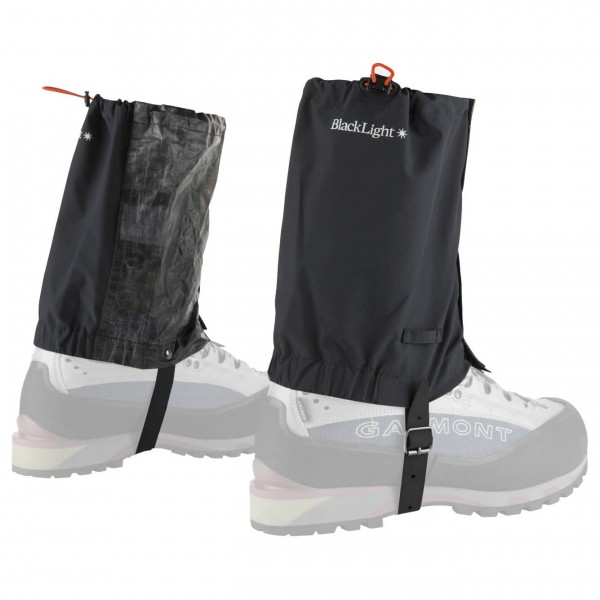 Peak Performance - BL Gaiter - Gaiters & gamaschen