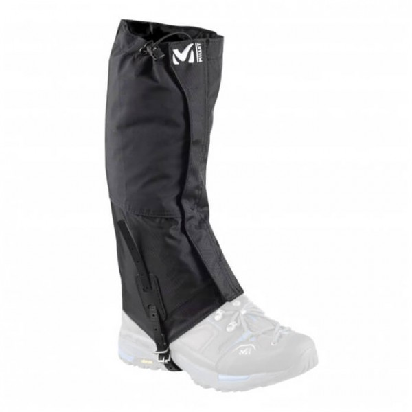 Millet - Alpine Gaiters Dry Edge - Gaiters