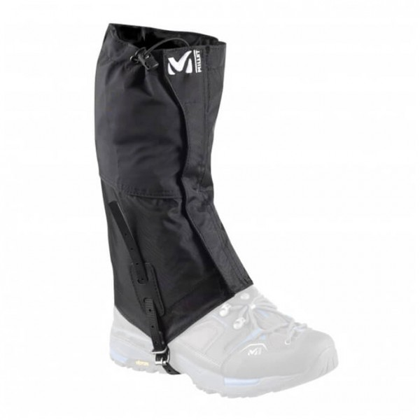 Millet - Alpine Gaiters Dry Edge Mid - Gaiters