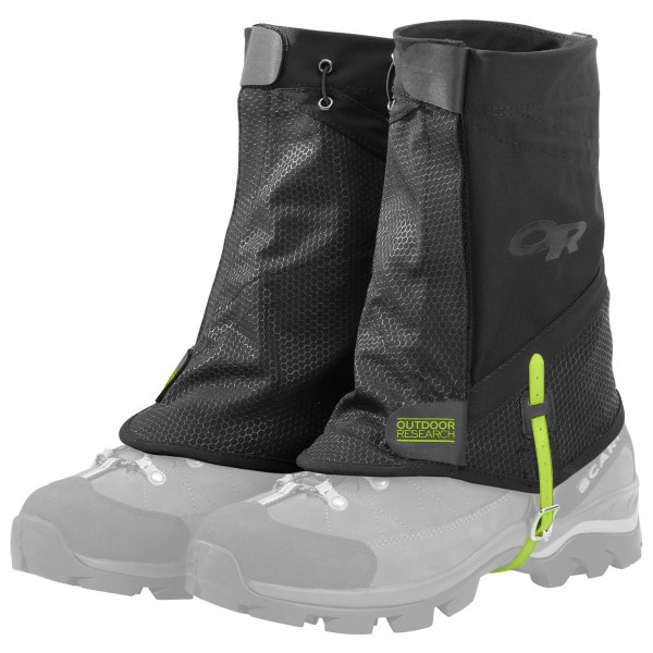 Outdoor Research - Flex-Tex II Gaiters - Gamaschen