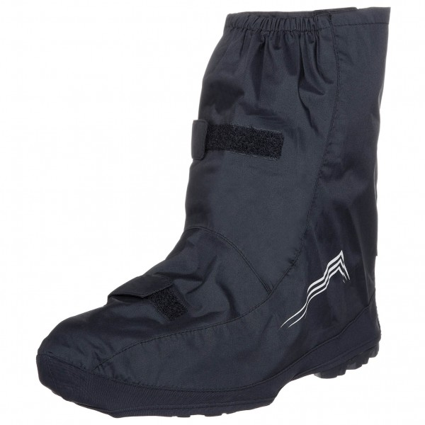 Vaude - Shoecover Fluid II - Gaiters