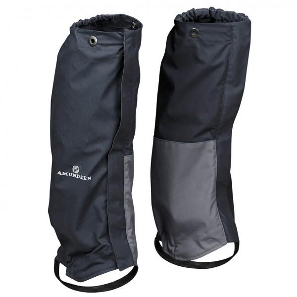 Amundsen - Skauen Slim Fit Gaiter - Beenverwarmers