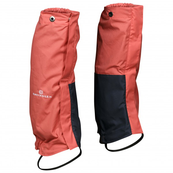 Amundsen Sports - Skauen Slim Fit Gaiter - Säärystimet ja nilkansuojukset