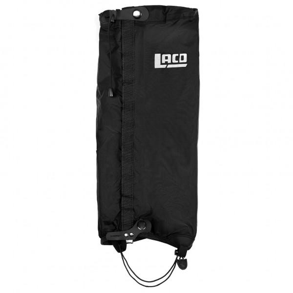 LACD - Gaiter Ultralight - Säärystimet ja nilkansuojukset