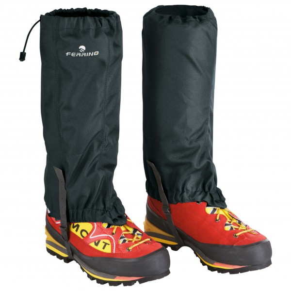 Ferrino - Cervino Gaiters (Set) - Gaiters