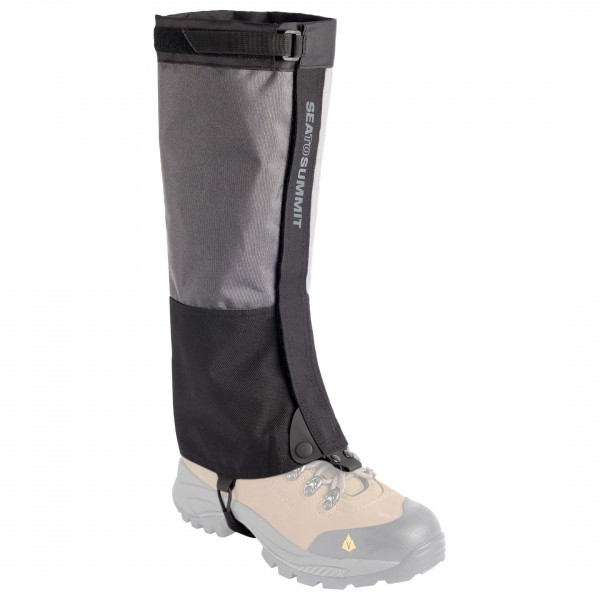 Sea to Summit - Overland Gaiters - Gaiters