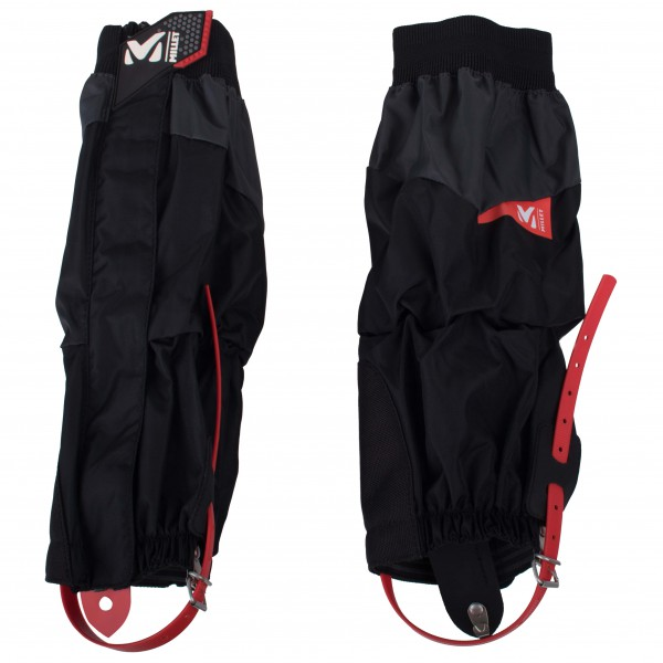 Millet - High Route Gaiters - Damasker