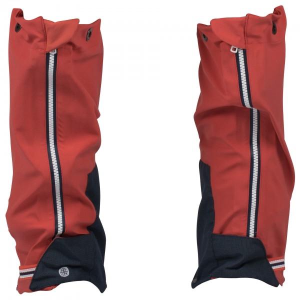 Amundsen Sports - Amundsen Peak Slim Fit Gaiter - Damasker